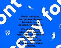 Copy Font