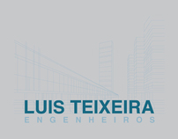 Luis Teixeira - Imagem Corporativa