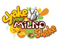 MILKO SHAKES