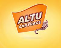 logo-ALTU