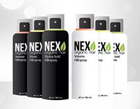 Nexø, Organic hair