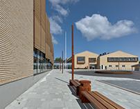 Nyborg Gymnasium
