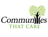 Communities that Care Logo