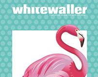 Whitewaller Miami