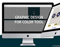 Zellij Gallery WooCommerce Website (SVG pattern)