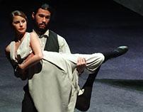 Lohengrin coreografie di Valentina Escobar 5