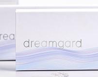Dreamgard