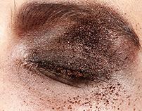 [BEAUTY] Make up : Flavio Nunes