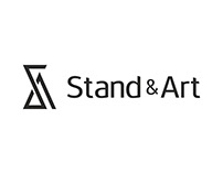 Stand & Art