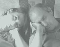 son pública//public sleep