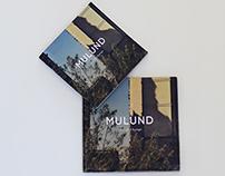 Mulund- Tides of Change