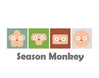 Season Monkey
