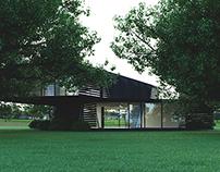 Concept_House 4