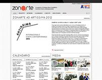 www.zonarte.it