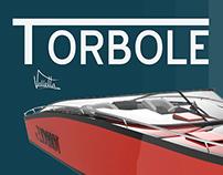 Torbole 29
