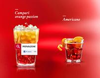Campari.com