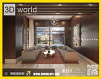 WWW.3DWORDLNY.COM