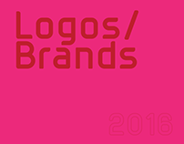 Logo Collection 2016