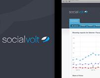 SocialVolt