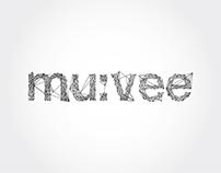 mu:vee