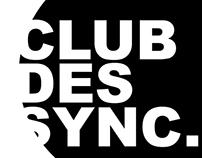 Club des SYNC