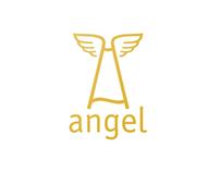Angel.spb.ru
