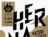 Théâtre de Belleville - Saison 2013 - 2014
