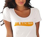 Los Machetes