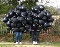 studio this&that balloons