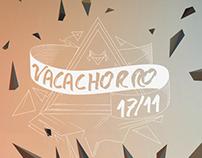 Vacachorro
