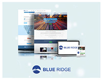Blue Ridge Global