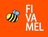 Spot TV Fivamel
