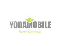 YODAMOBILE