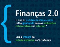Finances 2.0