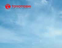 AD Toyotoshi Golf