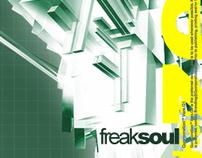 Freak_Soul