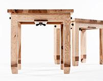 benchlet[dot]hickory x2