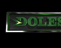 DOLESE
