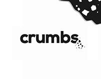 Crumbs - Pastry Shop