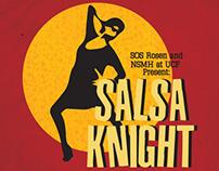Salsa Knight