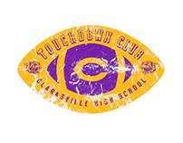 Clarksville High School Football / Baseball Programs