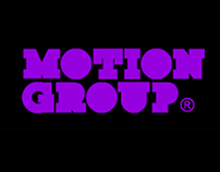 Motion Group