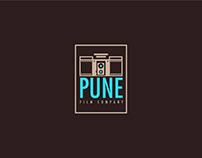 PUNE FILM COMPANY