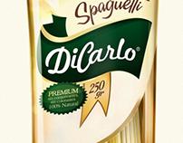 PASTA DICARLO