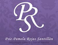 Psicologa Pamela Rojas