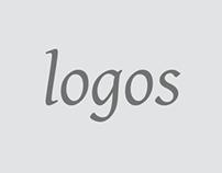 Logos '09-'12
