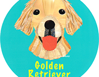 021 | Golden Retriever