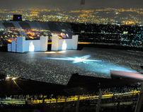 6ème édition des Jeux de la Francophonie de Beyrouth