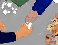 Ilustração | VICE Brasil