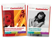Caetaninho